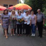 Bild 7 Sommerfest 2019 CSU Albachtal