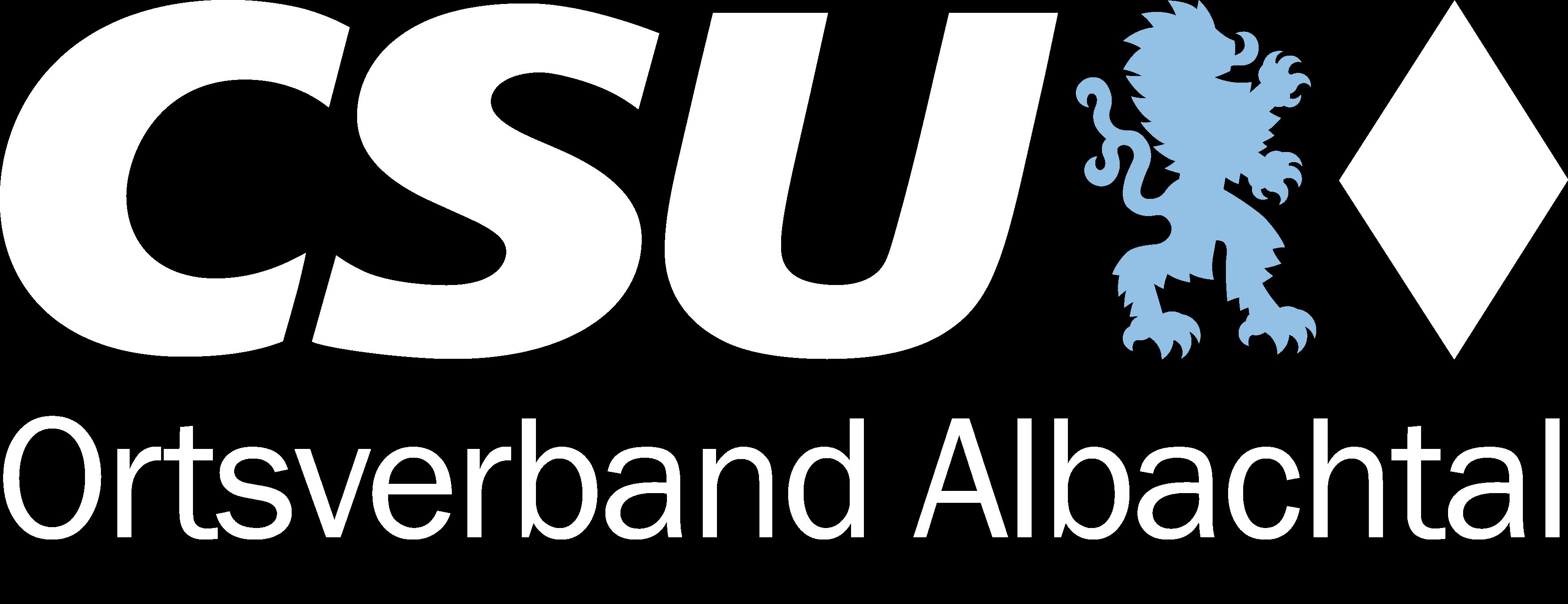 CSU Albachtal